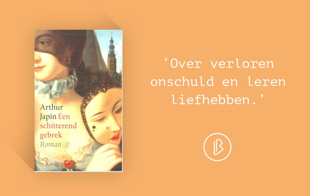 Citaten Uit Een Boek : Citaten uit een schitterend gebrek roman 'een